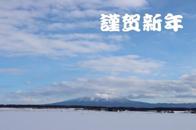 20210103_koshimizu_002.png